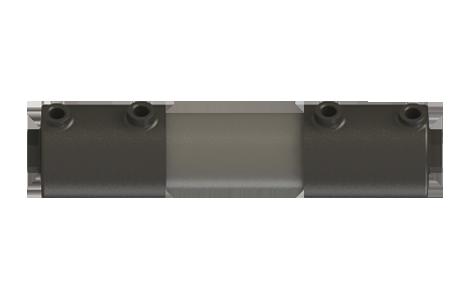 Pentair fluidpro membrane air dryers pentair engineered filtration - Membrane opt air ...
